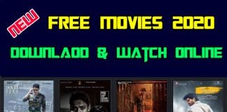 Best sites to download Telugu movies 2021