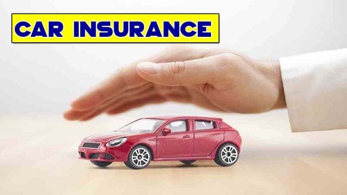 car insurance telugu