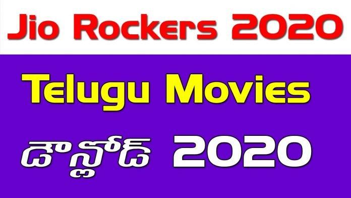 jio rockers telugu movies download 2020