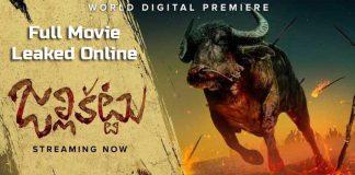 jallikattu telugu full movie download