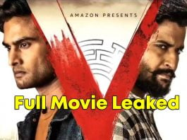 V full movie download Movierulz
