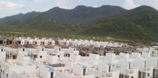 housing site application form in telugu