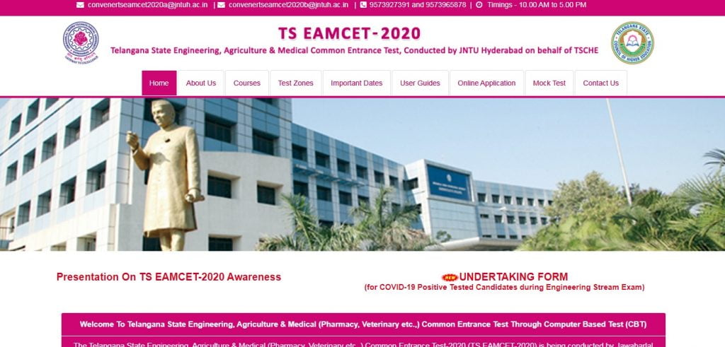 eamcet.tsche.ac.in