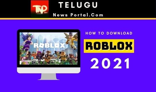 how to download roblox on pc