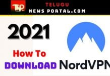 Nordvpn Download For Windows 10