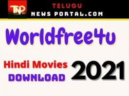 worldfree4u movies download