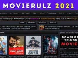 movierulz telugu movies download 2021