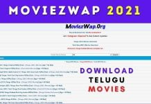 moviezwap 2021 telugu movies