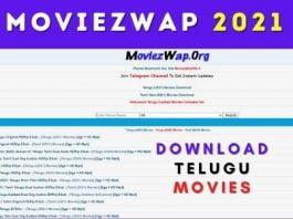 moviezwap 2021 telugu movies