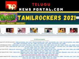 tamilrockers telugu movies download