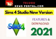 sims4studio download