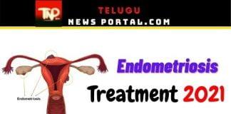 endometriosis treatment options