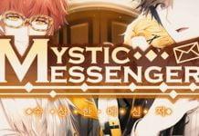 Mystic-Messenger