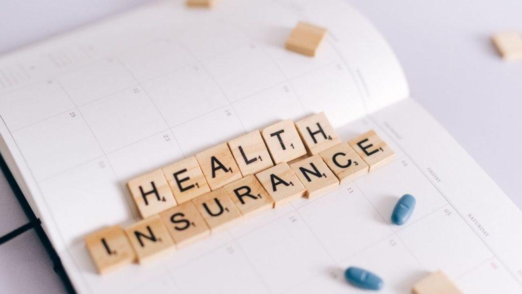 Health Insurance for Visitor Visa in UAE 2021