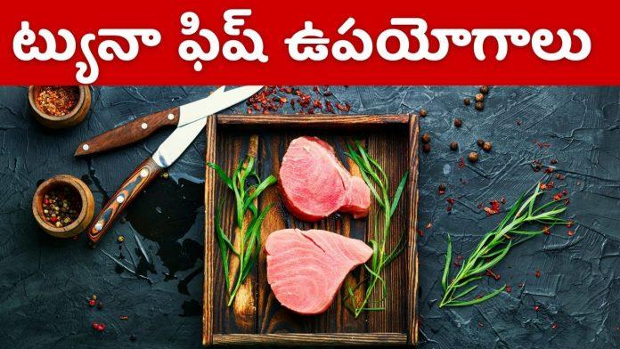 tuna fish in telugu benefits 2021